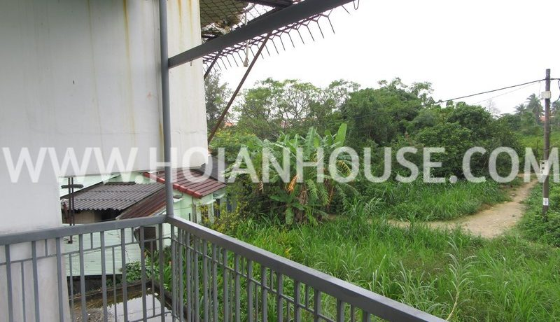 3 BEDROOM HOUSE FOR RENT IN CAM CHAU, HOI AN. (#HAH130)_19