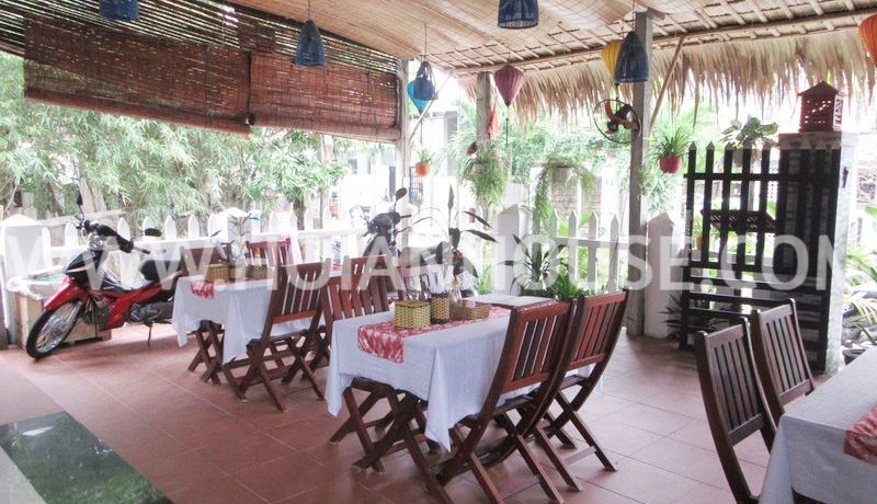 3 BEDROOM HOUSE FOR RENT IN AN BANG, HOI AN (#HAH132)_2