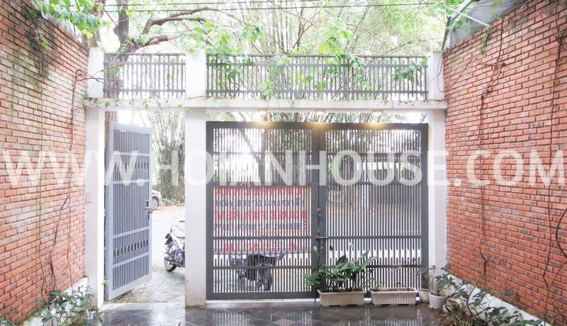 3 BEDROOM HOUSE FOR RENT IN CAM CHAU, HOI AN. (#HAH130)_2