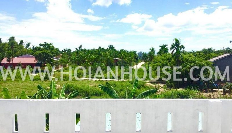 4 BEDROOM HOUSE FOR RENT IN CAM NAM, HOI AN (#HAH128)_21