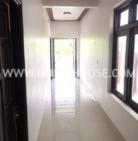 4 BEDROOM HOUSE FOR RENT IN CAM NAM, HOI AN (#HAH128)_23