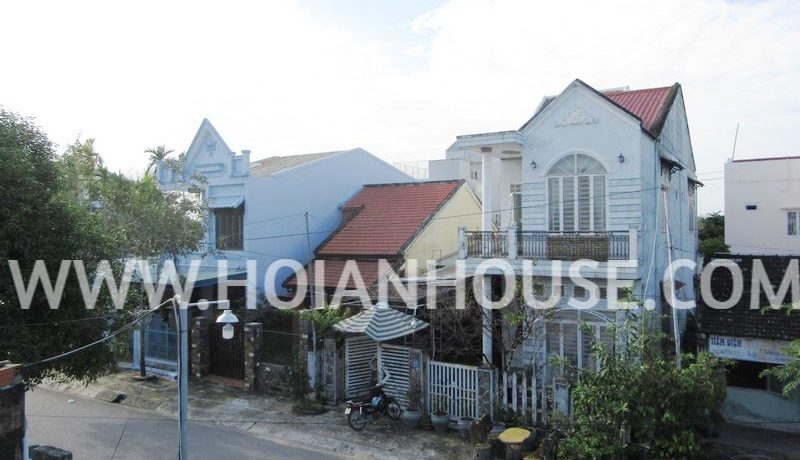 2 BEDROOM HOUSE FOR RENT TAN AN, HOI AN. (#HAH131)e_23