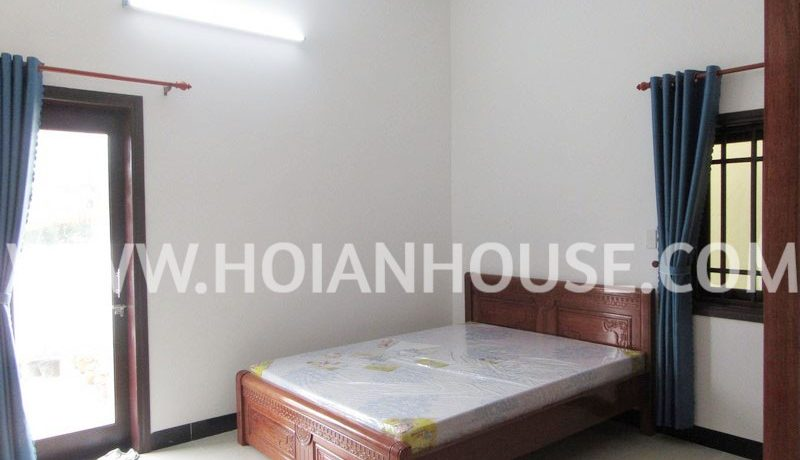 3 BEDROOM HOUSE FOR RENT IN CAM THANH, HOI AN. (#HAH127)_25