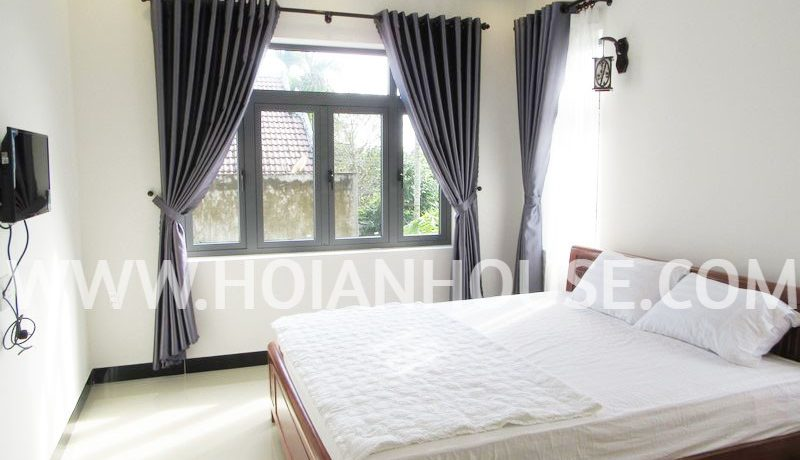 2 BEDROOM APARTMENT FOR RENT IN CAM CHAU, HOI AN. (#HAA133)_28