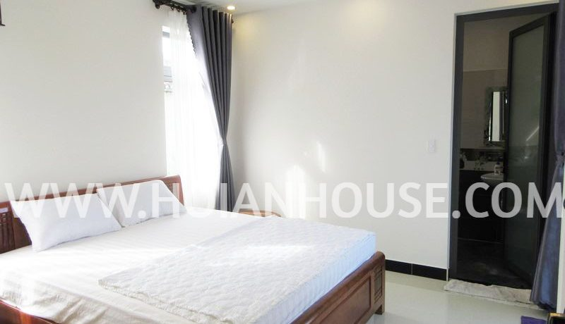 2 BEDROOM APARTMENT FOR RENT IN CAM CHAU, HOI AN. (#HAA133)_29