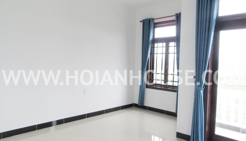 3 BEDROOM HOUSE FOR RENT IN CAM THANH, HOI AN. (#HAH127)_29