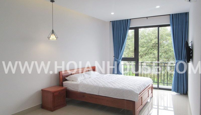 2 BEDROOM HOUSE FOR RENT IN CAM CHAU, HOI AN. (#HAH136)_3
