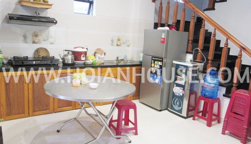 3 BEDROOM HOUSE FOR RENT IN AN BANG, HOI AN (#HAH132)_4