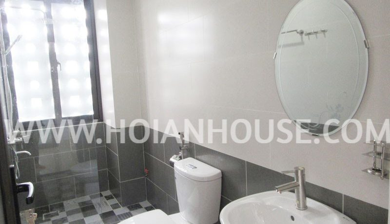 2 BEDROOM HOUSE FOR RENT IN CAM CHAU, HOI AN. (#HAH136)e_4