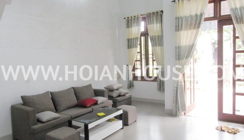 2 BEDROOM HOUSE FOR RENT IN CAM THANH, HOI AN (#HAH137)_4