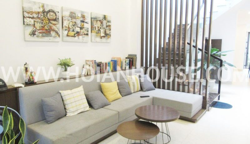 3 BEDROOM HOUSE FOR RENT IN CAM CHAU, HOI AN. (#HAH130)_4