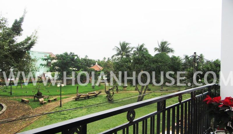 2 BEDROOM HOUSE FOR RENT IN CAM CHAU, HOI AN. (#HAH136)_5