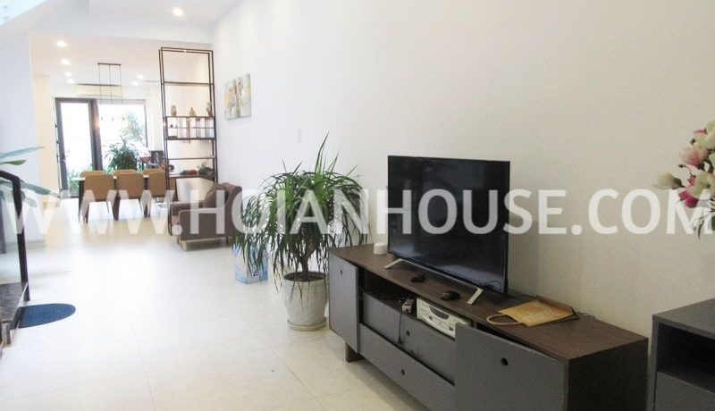 3 BEDROOM HOUSE FOR RENT IN CAM CHAU, HOI AN. (#HAH130)_5