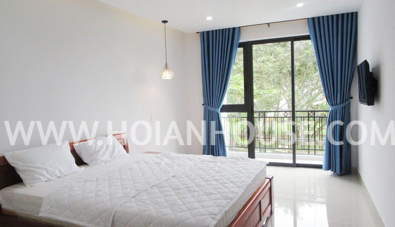 2 BEDROOM HOUSE FOR RENT IN CAM CHAU, HOI AN. (#HAH136)_6