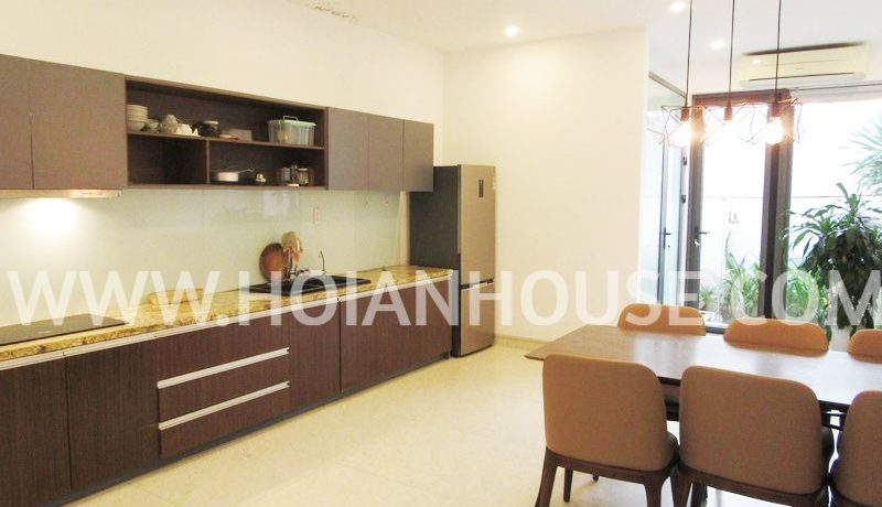 3 BEDROOM HOUSE FOR RENT IN CAM CHAU, HOI AN. (#HAH130)_6