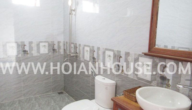 3 BEDROOM HOUSE FOR RENT IN AN BANG, HOI AN (#HAH132)_7