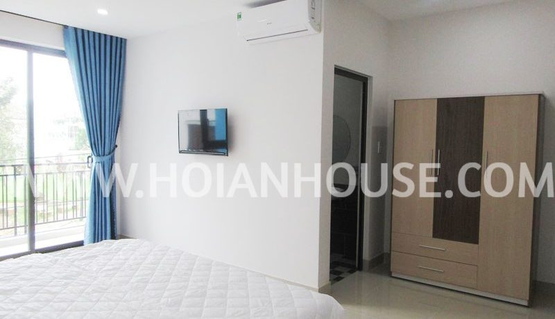 2 BEDROOM HOUSE FOR RENT IN CAM CHAU, HOI AN. (#HAH136)_8
