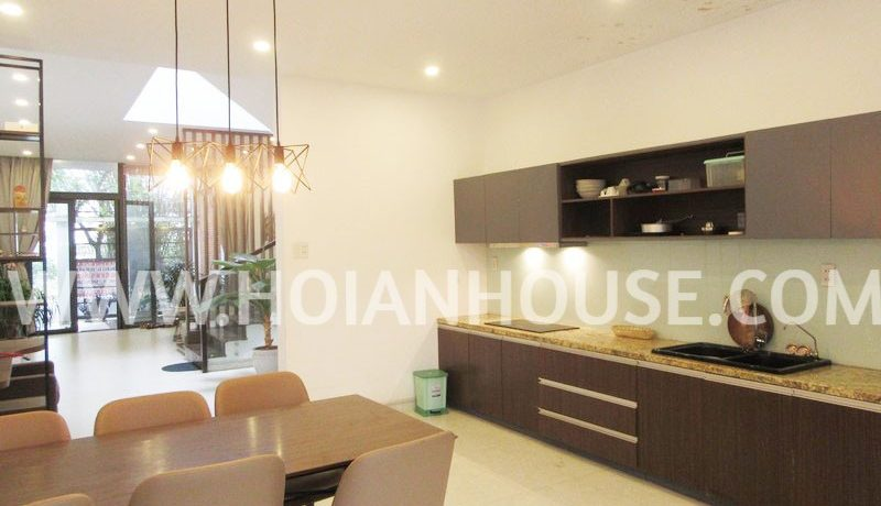 3 BEDROOM HOUSE FOR RENT IN CAM CHAU, HOI AN. (#HAH130)_9