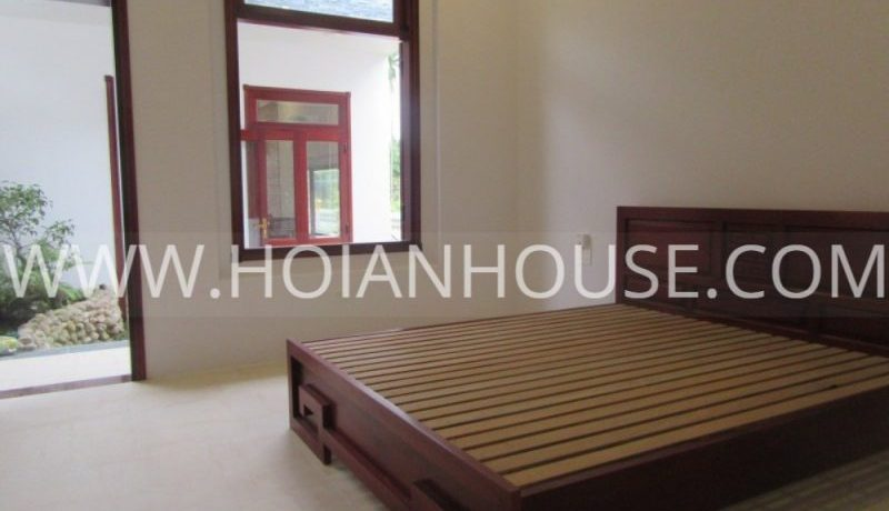 2 BEDROOM HOUSE FOR RENT IN HOI AN (#HAH160)