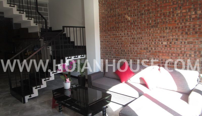3 BEDROOM HOUSE FOR RENT IN HOI AN (#HAH158)_1