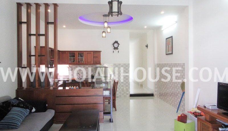 2 BEDROOM HOUSE FOR RENT IN CAM CHAU, HOI AN (#HAH146)_10