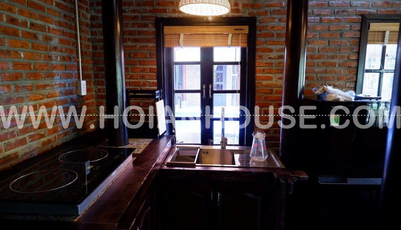 2 BEDROOM HOUSE FOR RENT IN HOI AN (#HAH141)_10