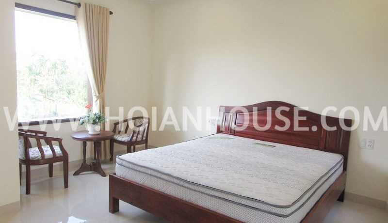 3 BEDROOM HOUSE FOR RENT IN HOI AN (#HAH153)_11