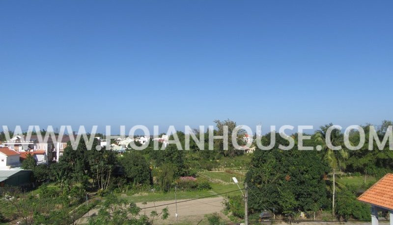 3 BEDROOM HOUSE FOR RENT IN HOI AN (#HAH158)_11