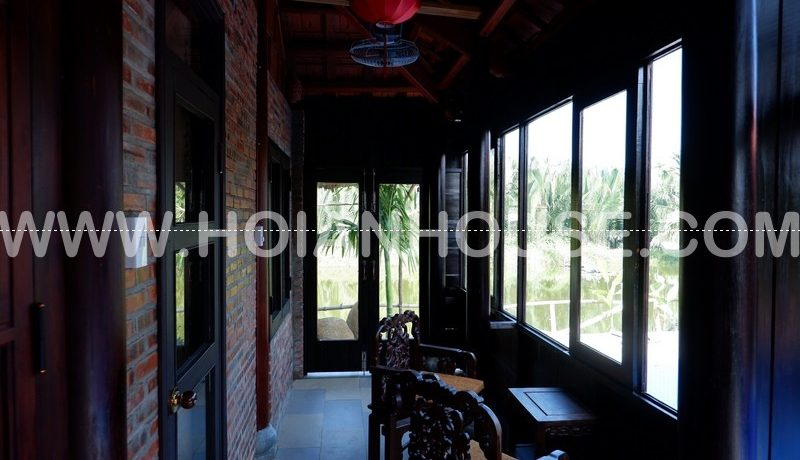 2 BEDROOM HOUSE FOR RENT IN HOI AN (#HAH141)_11