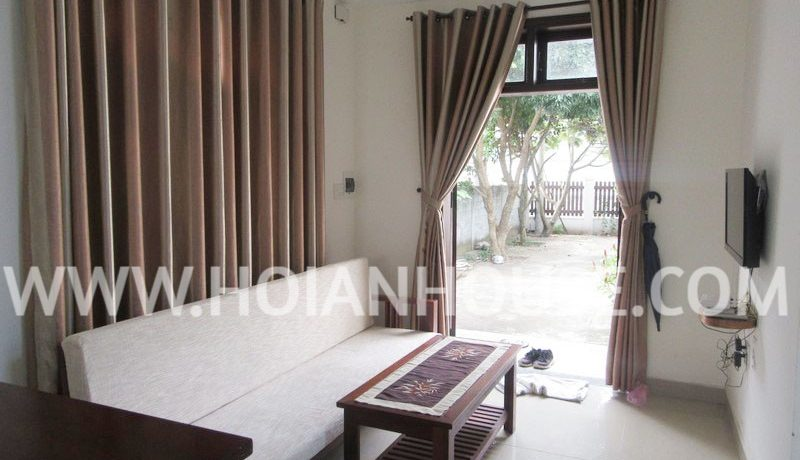 2 BEDROOM HOUSE FOR RENT IN CAM CHAU, HOI AN (#HAH142)_13