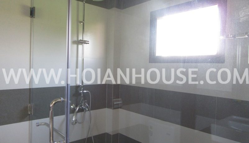 3 BEDROOM HOUSE FOR RENT IN HOI AN (#HAH153)_13