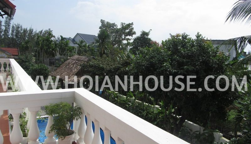 3 BEDROOM HOUSE WITH POOL FOR RENT IN CAM THANH, HOI AN (#HAH140)_13
