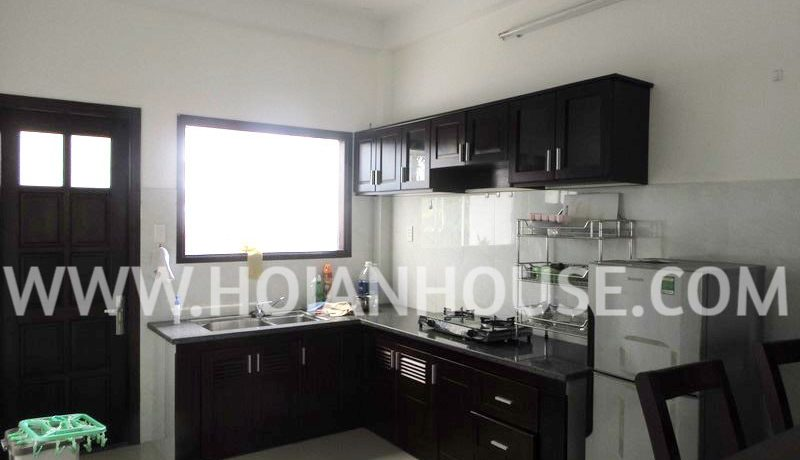 2 BEDROOM HOUSE FOR RENT IN CAM CHAU, HOI AN (#HAH142)_14