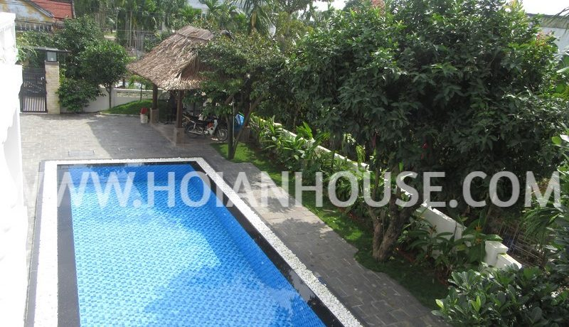 3 BEDROOM HOUSE WITH POOL FOR RENT IN CAM THANH, HOI AN (#HAH140)_14