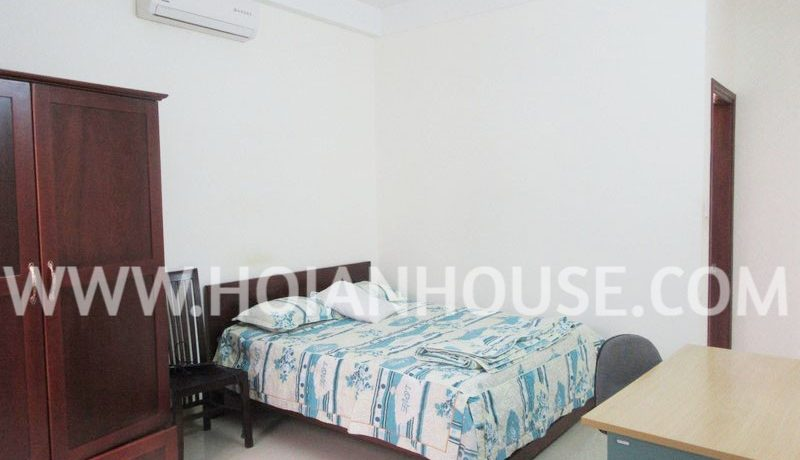 2 BEDROOM HOUSE FOR RENT IN CAM CHAU, HOI AN (#HAH142)_15