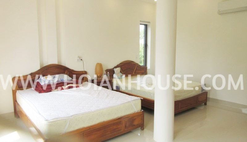 3 BEDROOM HOUSE WITH POOL FOR RENT IN CAM THANH, HOI AN (#HAH140)_15