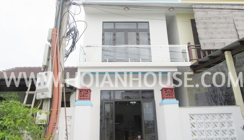 3 BEDROOM HOUSE FOR RENT IN HOI AN (#HAH152)_17