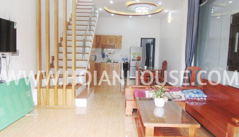 3 BEDROOM HOUSE FOR RENT IN HOI AN (#HAH152)_18