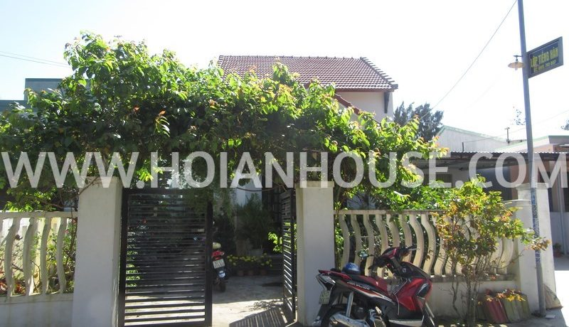 3 BEDROOM HOUSE FOR RENT IN CAM THANH, HOI AN (#HAH144)_19
