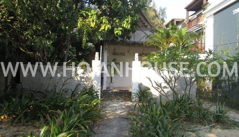 3 BEDROOM HOUSE FOR RENT IN HOI AN (#HAH155)_19