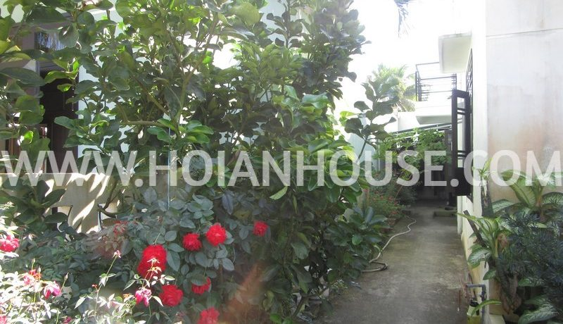 3 BEDROOM HOUSE FOR RENT IN CAM THANH, HOI AN (#HAH144)_20