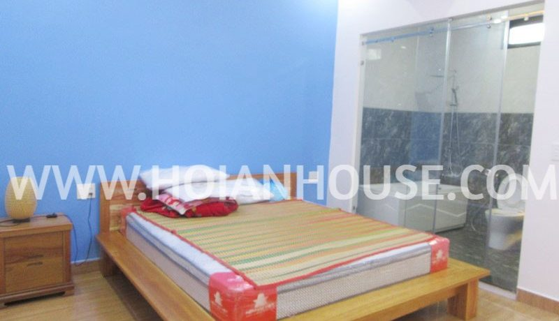 3 BEDROOM HOUSE FOR RENT IN HOI AN (#HAH152)_20