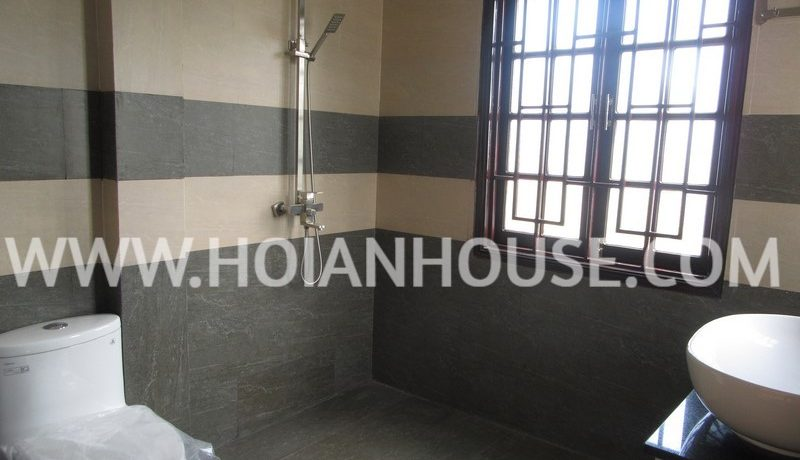 3 BEDROOM HOUSE WITH POOL FOR RENT IN CAM THANH, HOI AN (#HAH140)_20