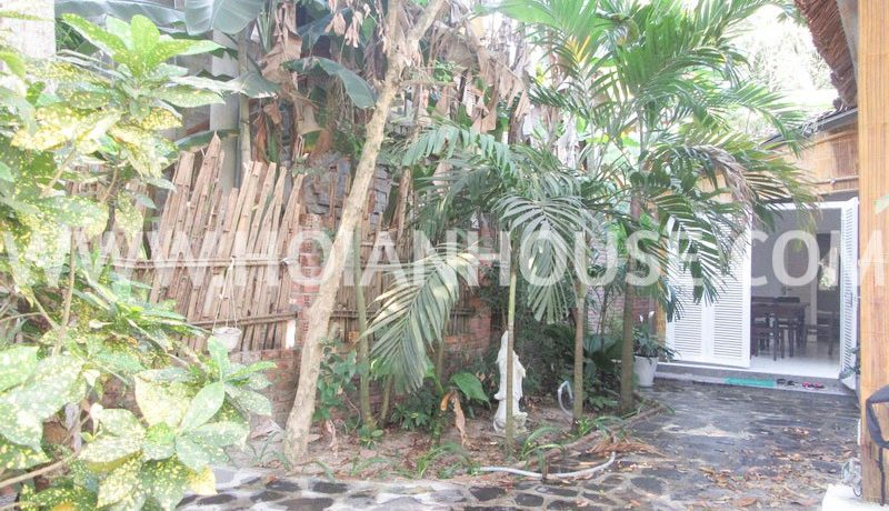 3 BEDROOM HOUSE FOR RENT IN HOI AN (#HAH155)21