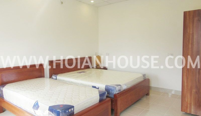 3 BEDROOM HOUSE WITH POOL FOR RENT IN CAM THANH, HOI AN (#HAH140)_21