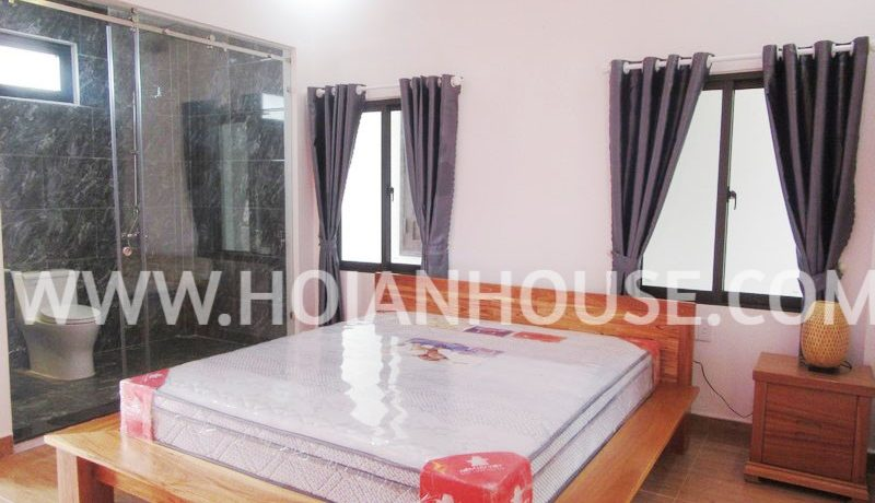 3 BEDROOM HOUSE FOR RENT IN HOI AN (#HAH152)_22