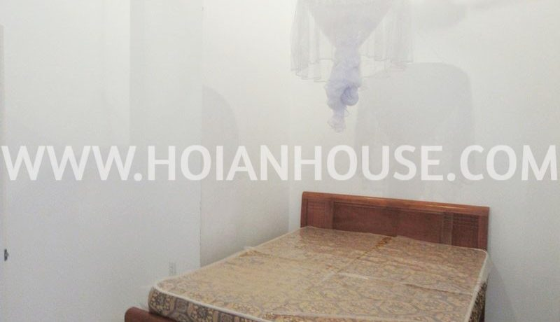 3 BEDROOM HOUSE FOR RENT IN HOI AN (#HAH155)_22
