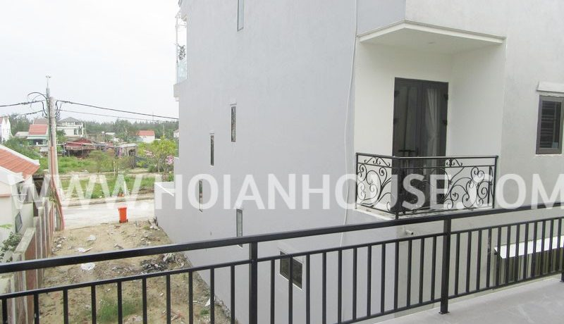 3 BEDROOM HOUSE FOR RENT IN HOI AN (#HAH152)_23