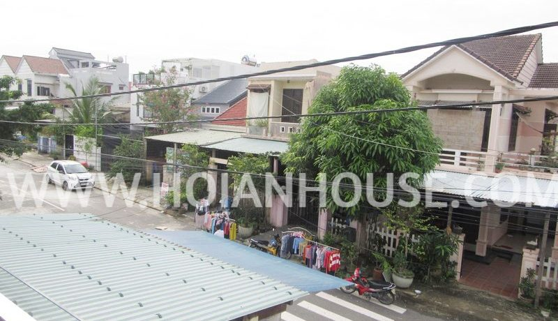 3 BEDROOM HOUSE FOR RENT IN HOI AN (#HAH152)_24