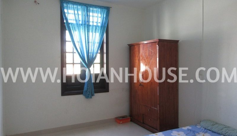 3 BEDROOM HOUSE FOR RENT IN CAM THANH, HOI AN (#HAH144)_25